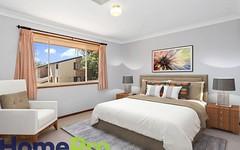 2/31 Tarrant Ave, Kiama Downs NSW