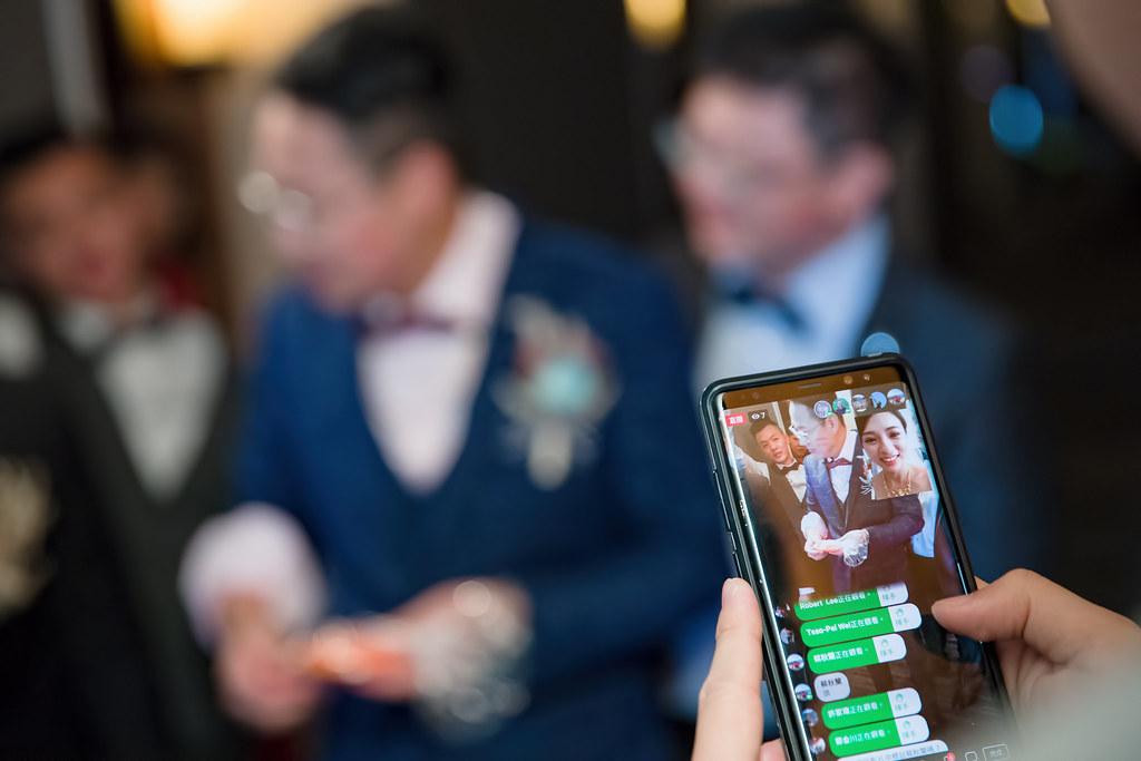新竹芙洛麗,芙洛麗大飯店,芙洛麗教堂婚禮,水上教堂,教堂類婚紗,婚攝卡樂,Brian&Jenny113