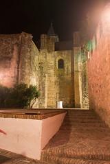 _DSC3090 (Ghostwriter D.) Tags: andalucia andalusia españa spainespanaandalucia spain nikond600 nikkor28300 2017 vejerdelafrontera night