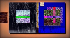 #mobilegraphy #digitalart #digitalcollage #artwork #poster #cover #design #visual #vision #reflection #collage #albumcover #posterdesign #interior #interiordesign #abstractartwork #visualart #abstractart #abstract #mobilephotography #glitch #glitchart (Fateh Avtar Singh / Xander) Tags: mobilegraphy digitalart digitalcollage artwork poster cover design visual vision reflection collage albumcover posterdesign interior interiordesign abstractartwork visualart abstractart abstract mobilephotography glitch glitchart