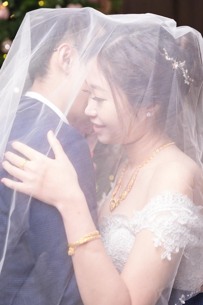 瑋杰&惠芳、婚禮_0153