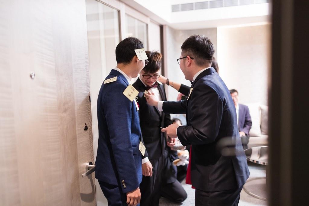 瑋杰&惠芳、婚禮_0068