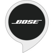 Alexa Skill Bose SoundTouch Italiano Dowload (audiofili) Tags: alexa skill bose soundtouch