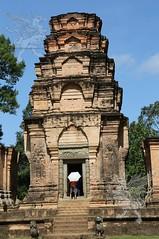 Angkor_Prasat_Kravan_2014_09