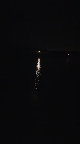 夕景の宿 海のゆりかご 萩小町