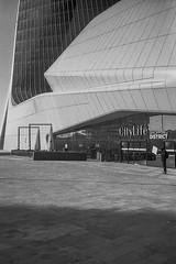 C03_F80_20190204_013_JPEG 2000 (Domenico Cichetti) Tags: milano citylife olympus olympusxa studional fomapan100 monocrome bw blackwhite blackandwhite bn argentique selfdevelope architecture