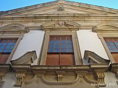 Igreja de Santo António, Castelo Branco 02 (Sofia Barão) Tags: portugal beira baixa castelo branco