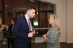 """20190207-CREWDetroit-MemberMixer-00006 • <a style=""""font-size:0.8em;"""" href=""""http://www.flickr.com/photos/50483024@N07/47065243412/"""" target=""""_blank"""">View on Flickr</a>"""