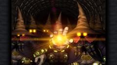 Final-Fantasy-IX-140219-007