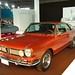 1972 Renault Torino