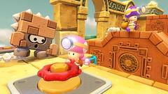 Captain-Toad-Treasure-Tracker-150219-005