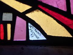 Saint André de Seignanx, Landes (Marie-Hélène Cingal) Tags: france sudouest 40 landes aquitaine nouvelleaquitaine saintandrédeseignanx église iglesia eliza chiesa church crkva kirche kirik kirsche kostol kerk kirke seignanx
