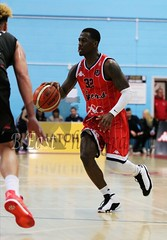 IMG_0178 (B.East Photography) Tags: bristolflyers bristol leicesterriders leicester basketball bball bbl sport sports southwest sgsfiltonwisecampus sgswisearena sgs team england edited englandbasketball basketballclub basket indoorbasketball indoorsports indoorsport action athletes players photos court photography beastphotography flyers riders