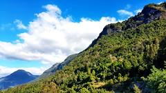 #fotomiradachile #naturephotography  #coñaripe #mountan #nikonphotographers #visitchile #araucania #summer #february #2019 https://www.facebook.com/FotoMiradaChile/ https://www.instagram.com/fotomirada_chile https://500px.com/fotomiradachilehttps://www.fl (PatricioVasquezChile) Tags: fotomiradachile 2019 mountan nikonphotographers visitchile february naturephotography araucania coñaripe summer
