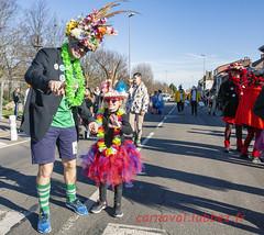 Carnaval de Saint Pol sur Mer 2019