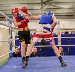 ABA-1943531.jpg (bridgebuilder) Tags: west aba barton boxing club eccles sport north amateur bps sig counties