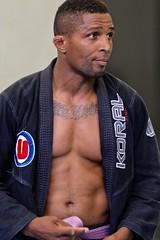 1V4A3442 (CombatSport) Tags: wrestling grappling bjj gi wrestler fighter lutteur ringer