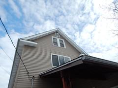 DSCN8875 (mestes76) Tags: 012018 duluth minnesota house home