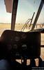 XXIV 7 001 kabin Szentkirályszabadja 2000-09-09_ (horvath.balazs1980) Tags: mi8 mi9 ivolga magyar légierő hungarian air force szentkirályszabadja lhsa 001 hip
