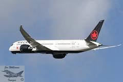 Air Canada Boeing B787-9 Dreamliner (jonny4x4uk) Tags: airbus boeing dreamliner a350 a320 a340 a380 a321 a319 aerlingus virginatlantic americanairlines b787 b747 b737 b777 a330 b757 landor britishairways ba speedbird deltaairlines oneworld retro lot unitedairlines airnewzealand aeroflot max8 cathaypacific thaiairlines airmalta qantas turkishairlines aircanada boac mea middleeastairways aegean srilankan alitalia neo bea airserbia airindia malaysiaairlines dhl cargo jetairways ana singaporeairlines saudia airchina airastrana gulfair koreanair airbridgecargo abc tunisair bulgarianairlines pia pakistaninternationalairlines qatar freighter airfreight heathrow lhr london egll airport avgeet 27r 27l 09r