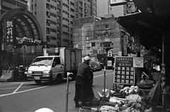 (Janeprogram) Tags: пленка 35mm bnwphotography blackandwhite filmphotography acros100 neopanacros100 fujiacros100