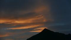 Burning Sky Hochplatte (Aah-Yeah) Tags: burning sky hochplatte sauerlahner abendrot sonnenuntergang sunset achental chiemgau bayern
