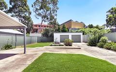 28 Romani Avenue, Hurstville NSW