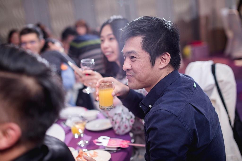 竣傑&錞篲、午宴_0633