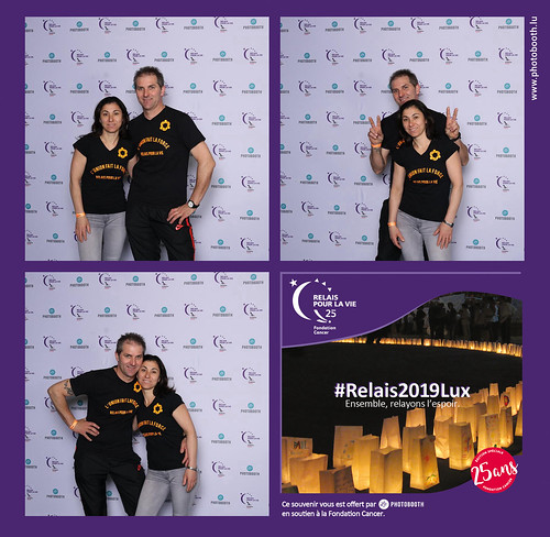 Relais2019Lux_Photobooth (580)