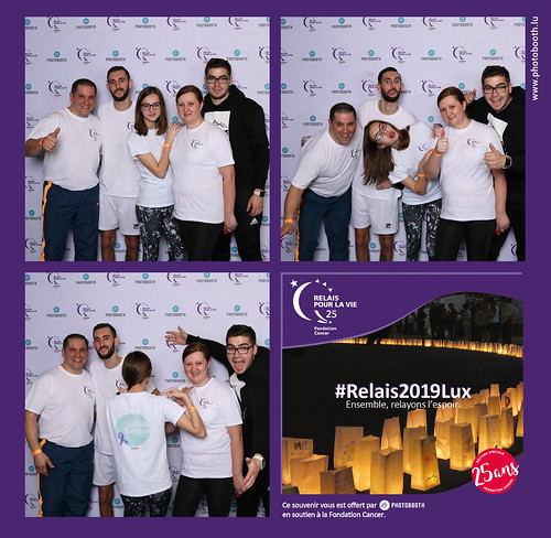 Relais2019Lux_Photobooth (403)