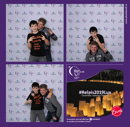Relais2019Lux_Photobooth (90)