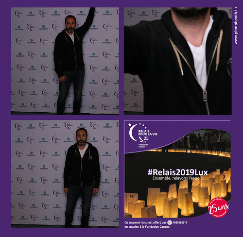 Relais2019Lux_Photobooth (50)