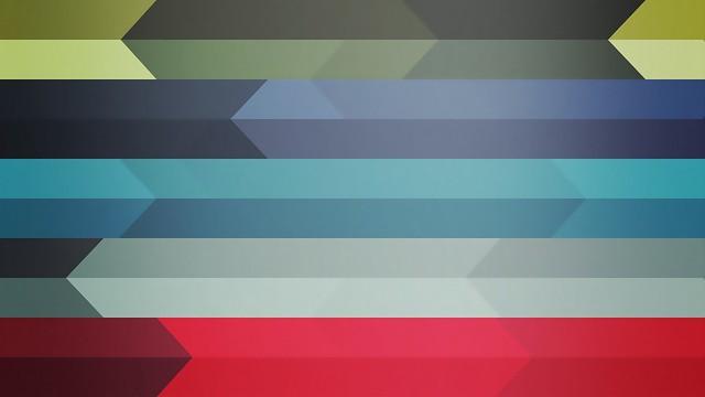 Обои линии, свет, фон, полосы, красочный картинки на рабочий стол, фото скачать бесплатно
