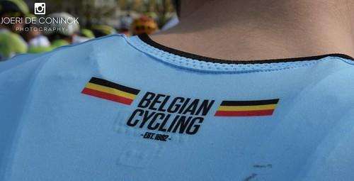Gent - Wevelgem juniors - u23 (124)