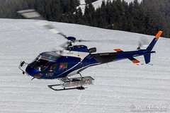 Image0025   Fly Courchevel 2019 (French.Airshow.TV Quentin [R]) Tags: flycourchevel2019 courchevel frenchairshowtv helicoptere canon sigmafrance