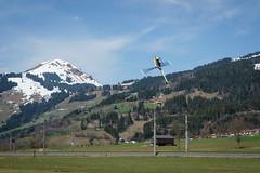 SAB Goblin 700 Sport (Makuspic) Tags: sabgoblin700sport sabhelidivison sab austria tirol tyrol sonya6500 fe18105f4 modellbau modellsport rcheli helicopter heli modelhelicopter mfcbrixental brixental