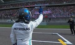 Gp Cina: prima fila Mercedes, pole per Bottas (formula1it) Tags: f1 formula1 gp cina prima fila mercedes pole per bottas