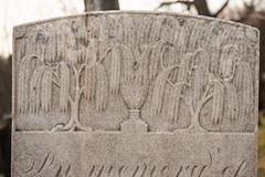 KMP_5453 (K_Marsh) Tags: littlebritaincemetery rocktavernny ocny orangecounty hudsonvalley oldcemetery historiccemetery cemetery grave headstone tombstone