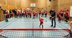_DSC1455 (Wårgårda IBK) Tags: floorball innebandy wikb wårgårdaibk avslutning vårgårda fest