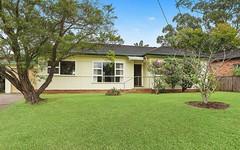 6 Brett Avenue, Hornsby Heights NSW