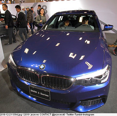 2018-12-21 0394 TAIPEI MOTOR SHOW - BMW group (Badger 23 / jezevec) Tags: bmw 2019 20181221 taipei motor show jezevec new current make model year manufacturer dealers forsale industry automotive automaker car 汽车 汽車 auto automobile voiture αυτοκίνητο 車 차 carro автомобиль coche otomobil automòbil automobilių cars motorvehicle automóvel 自動車 سيارة automašīna אויטאמאביל automóvil 자동차 samochód automóveis bilmärke தானுந்து bifreið ავტომობილი automobili awto giceh 2010s shownew carcar review specs photo image picture shoppers shopping taiwan