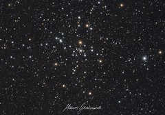 Messier 41 - NGC 2287 (maicongerminiani) Tags: messier messier41 ngc ngc2287 apod ts115 teleskop ts teleskopservice tripleto tsapo m41 astrophotography astronomy asi astrobin astrodon asi183 zwoasi astro astrometrydotnet:id=nova3157510 astrometrydotnet:status=solved