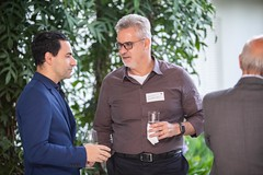 "Swiss Alumni 2018 • <a style=""font-size:0.8em;"" href=""http://www.flickr.com/photos/110060383@N04/31899765217/"" target=""_blank"">View on Flickr</a>"