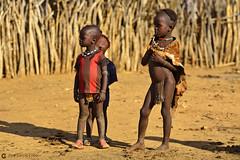 20180925 Etiopía-Turmi (1304) R01 (Nikobo3) Tags: áfrica etiopía turmi etnias tribus people gentes portraits retratos social culturas color hamer tradiciones travel viajes nikon nikond800 d800 nikon7020028vrii nikobo joségarcíacobo