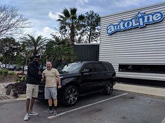 image000000001.jpg (Autolinepreowned) Tags: autolinepreowned highestrateddealer drivinghappiness atlanticbeach jacksonville florida