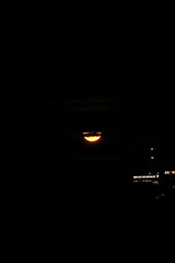 Reluctant Full Moon,Aberdeen_Feb 19_769 (Alan Longmuir.) Tags: grampian aberdeen misc sky moon reluctantfullmoon night