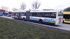 Mercedes-Benz O 405 GN GNV n°706