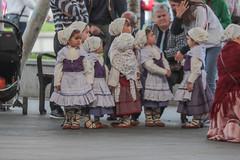Folklore, Danzas , Laudio - 2019 #DePaseoConLarri #Flickr -5 (Jose Asensio Larrinaga (Larri) Larri1276) Tags: 2019 folklore danzas dantzak laudio llodio arabaálava araba álava basquecountry euskalherria eh tradiciones
