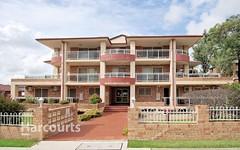 12/20 Brandon Avenue, Bankstown NSW