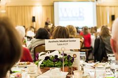 WGB Womens' Empowerment Luncheon 2019 ES v-80